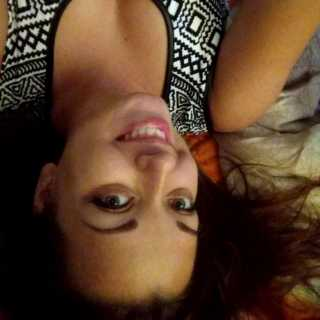 VeronikaLisica avatar