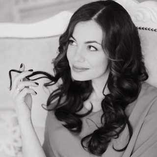 ElenaVinogradova_90a4a avatar