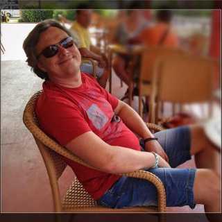 DmitriyMorozov_2d75c avatar