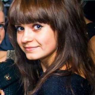 katerina__isakova avatar