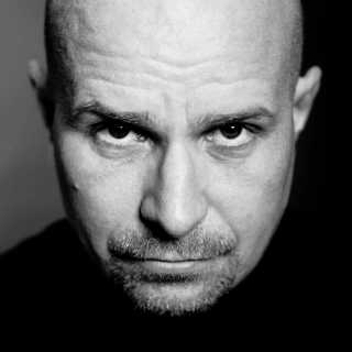 SergeyBozhenko avatar