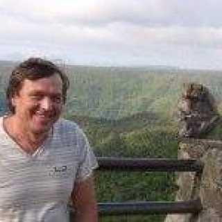 SergeyBichinov avatar
