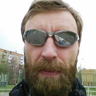AlexMaklakov avatar