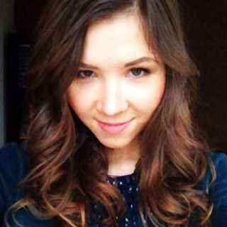 AnyaRudenko_a3aa9 avatar