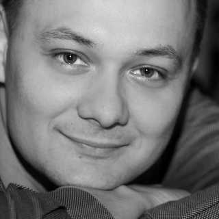VitaliyOmelchenko_82408 avatar