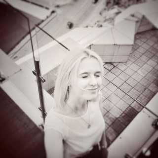 OlgaRudneva avatar