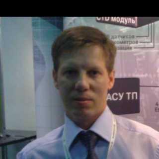 EvgeniyBaranov avatar