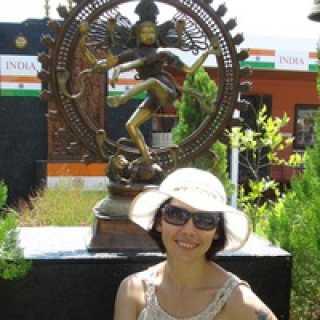 an4iki avatar