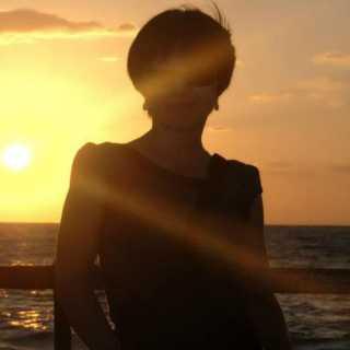 KaterinaShay avatar