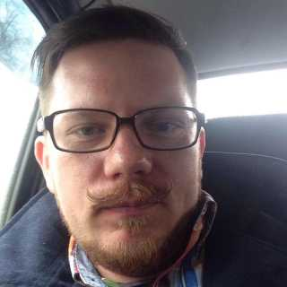 AndrewBarmaley avatar