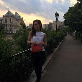 VictoriaSadovici avatar