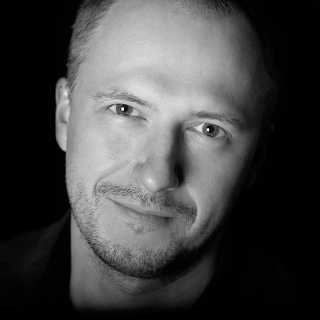 AlexanderPozdnyak avatar