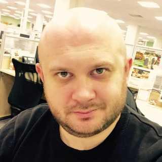 AntonMakin avatar