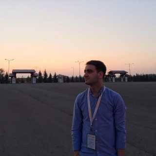 EvgenyAveryanov avatar