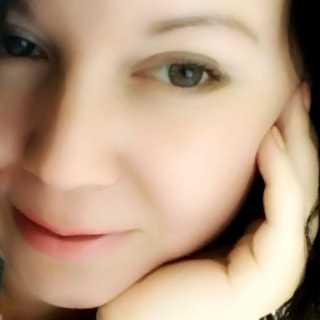 ZinaidaKuranova avatar
