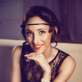 TatianaZybkova avatar