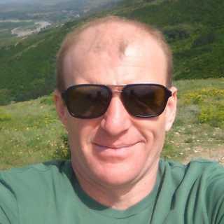 MalkhazLosaberidze avatar