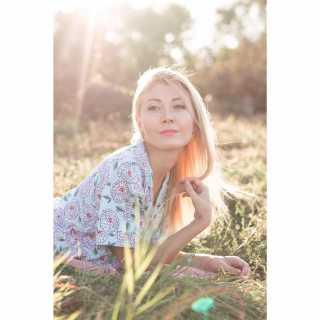 PaulineSandan avatar