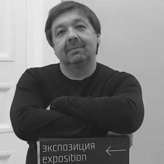 EugeneKinev avatar