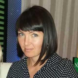 YulyaTsaryuk avatar