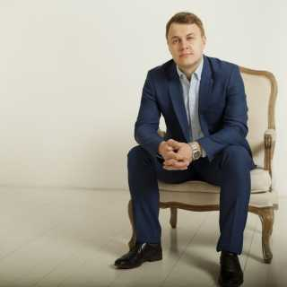 IvanPolyaninov avatar