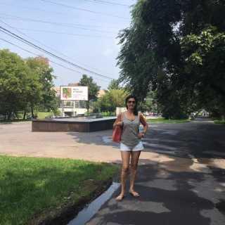 TaranaTagieva avatar