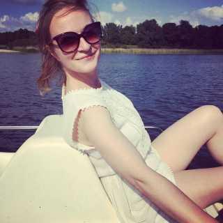 ElenaErmakova avatar
