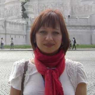 IrenGolosova avatar