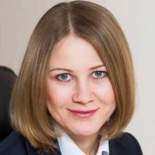 ElenaKiseleva_a8e90 avatar
