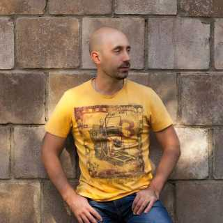 DmitriyVlasov avatar