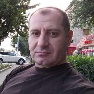 KarenGrigoryan avatar