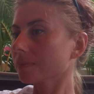 TomaMuratova avatar