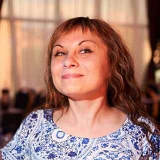 NatalyaLedeneva avatar