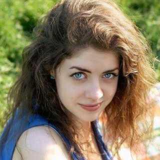 ElizabetDjerboua avatar