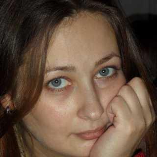 YanaStodolskaya avatar