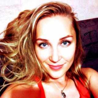AnastasiyaKovalenko_1b6a0 avatar
