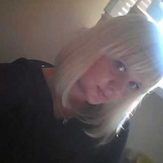 id17562228 avatar