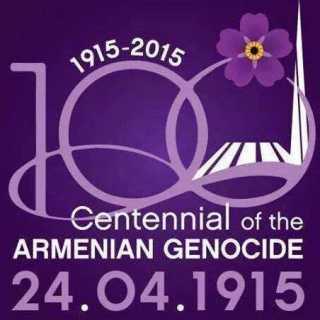 ArmenAleksandrian avatar