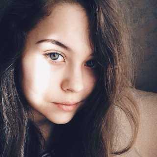 KatyaLebedeva avatar