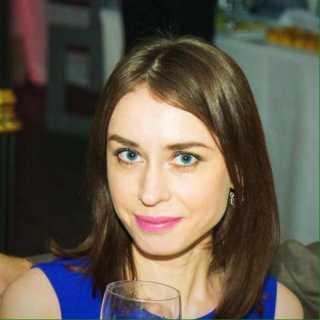 SvetlanaBurnysheva avatar