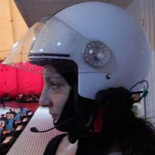 SofyaIsakova avatar