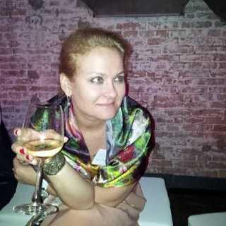 NatalyaThotahewage avatar