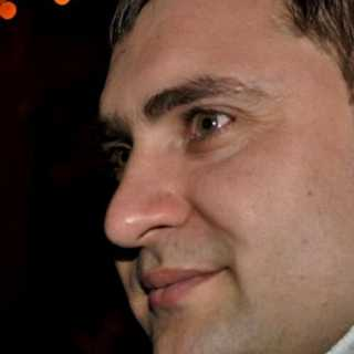 DmitriyShevcov avatar