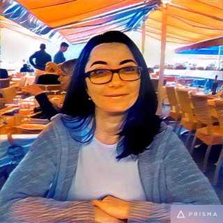 DariaKrinitskaya avatar