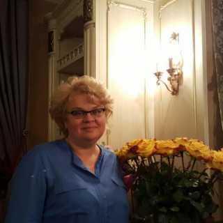 OlgaZotova_27689 avatar