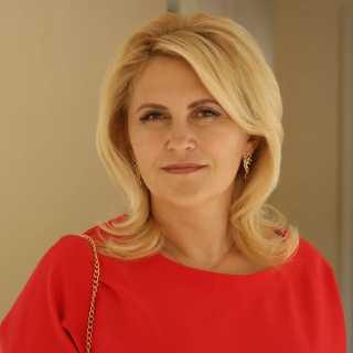 KatrinNikishova avatar