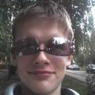 Maxim_Goncharov avatar