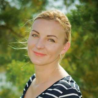 Julia_vigor avatar