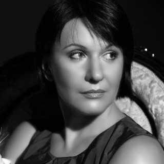 GalinaIvanova_ea580 avatar