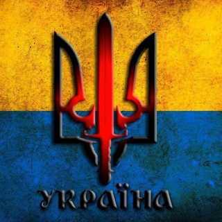 IgorChistyakov avatar